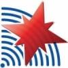 Radio Star 93.9 FM