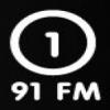 One 91 FM