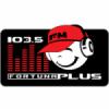 Radio Fortuna Plus 103.5 FM