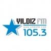 Yildiz 105.3 FM