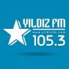 Radio Yildiz 105.3 FM