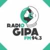 Radio Gipa 94.3 FM