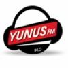 Yunus 94 FM