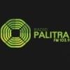 Radio Palitra 103.9 FM
