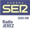 Radio Jerez 1026 AM