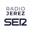 Radio Jerez 1026 AM 106.8 FM