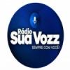Rádio Sua Vozz