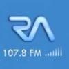 Radio Abarán 107.8 FM