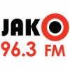 Radio Jako 96.3 FM