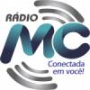 Rádio MC