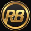 Web Rádio Ribeirão Do salto