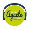 Radio Agaete 107.2 FM