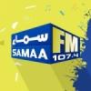 Radio Samaa 107.4 FM