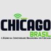 Radio Chicago Brasil