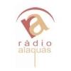 Radio Alaquas 102.7 FM