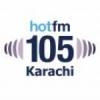 Radio Hot 105.0 FM