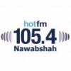 Radio Hot 105.4 FM