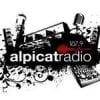 Radio Alpicat 107.9 FM