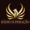 Rádio Superação
