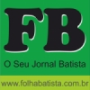Folha Batista