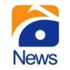 Radio Live Geo News