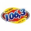 Rádio Amor Butiá 106.3 FM