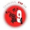 Radio Dhamaal 94.1 FM