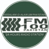 Radio Pakistan 100.0 FM
