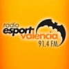 Alzira Radio 107.9 FM