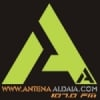 Radio Antena Aldaia 107 FM