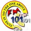 Radio FM 101 Peshawar