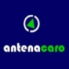 Radio Antena Caro 96.0 FM