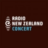 Radio New Zealand Concert 92.6 FM