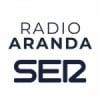 Radio Aranda 87.8 FM