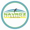 Radio Navro'z 88.4 FM