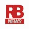 Rádio Brasil News