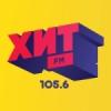 Radio Hit 105.6 FM