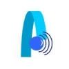 Radio Azuaga 107.7 FM