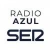 Radio Azul 92.2 FM