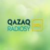 Radio Qazaq