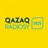 Radio Qazaq 106.8 FM