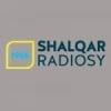Radio Shalqar 100.4 FM