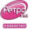 Radio Petpo FM