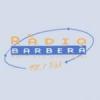 Radio Barberá 98.1 FM