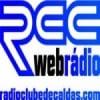 Rádio Clube de Caldas