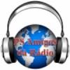 PS Amigos da Rádio