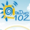 Radio Pa Duo 102.0 FM