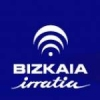 Radio Bizkaia Irratia 102.6 FM