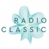 Radio Classic 102.7 FM