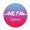 Radio NE.FM Dance